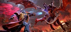 Warhammer 40K: Battlesector