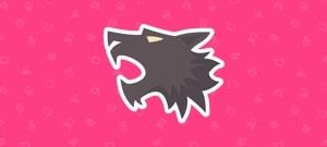 Werewolves Online
